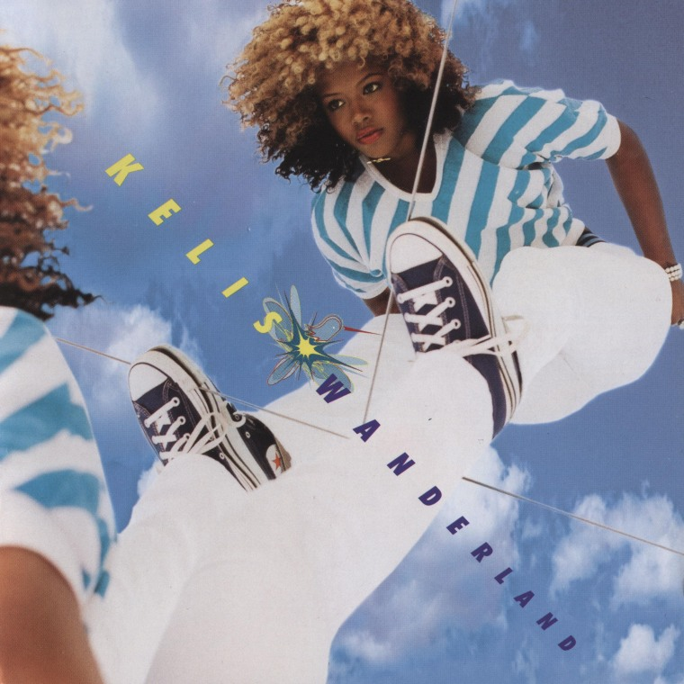 kelis-neptunes-produced-record-wanderland-is-finally-streaming